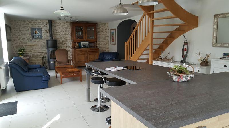Perfect de euros with maison 200 000 euros for Budget construction maison 200 000 euros
